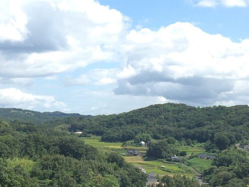 岡山県井原市