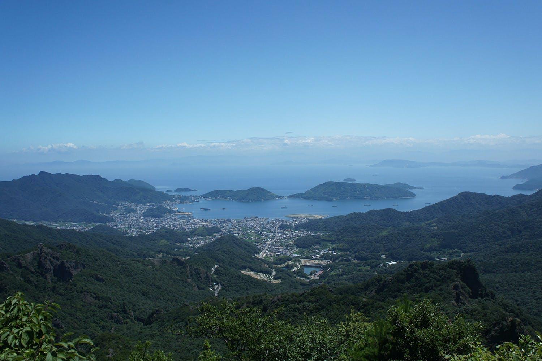 香川県小豆島町