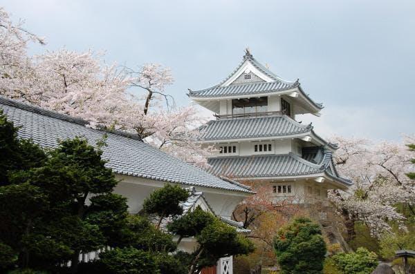 青森県三戸町