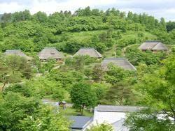 青森県田子町