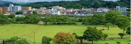 福島県白河市
