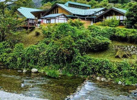 埼玉県横瀬町