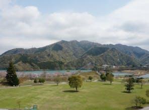 神奈川県清川村