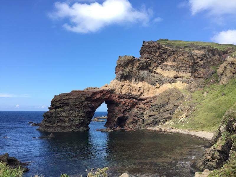 【募集終了】隠岐・西ノ島で、これからの公教育づくりにチャレンジ!