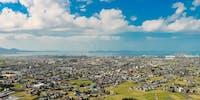 日本の霊峰「石鎚山」をはじめ、豊かなフィールドを活用したスポーツアクティビティの開拓者を求ム!