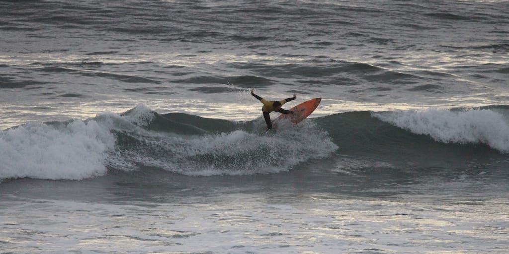 サーフィン、キャンプ、ジオ、トレイルなど、自然を活かした観光でビジネスをつくる仲間を募集!