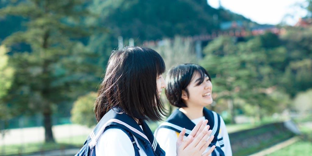 教育経験不要! 津和野町で高校魅力化プロジェクト メンバー募集中!