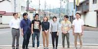 【参加者募集】ミライの中心市街地を一緒に妄想する「Local match camp in 那須烏山市-妄想編-」