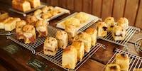 【複業】伊豆高原から発信! こだわりの米粉パン「CUBREAD」の販路拡大をサポートしてくれるマーケターを大募集