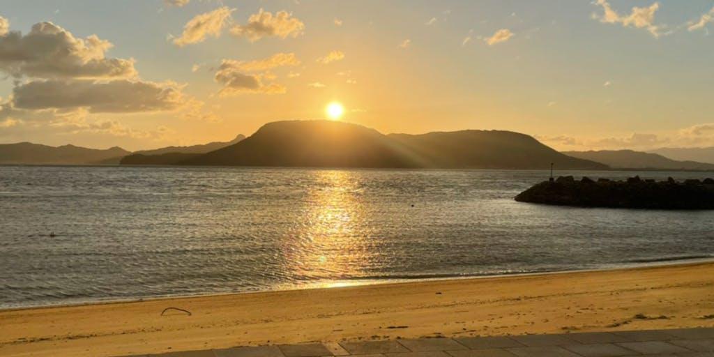 おいでよ!せとうち島留学:女木島で英語・ドイツ語・オーガニック農業を学びませんか?移住相談や体験も