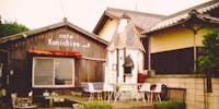 瀬戸内暮らし希望の方必見、直島・豊島のカフェや食堂の運営管理者求む!