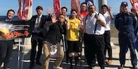 【地域おこし協力隊募集開始!!】本州に一番近い北海道の小さな町で「木古内町」を盛り上げる人を募集します