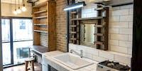 【複業】熱海まちづくり不動産会社の仲間求む! 空き部屋リノベーションの設計デザイナーを募集中