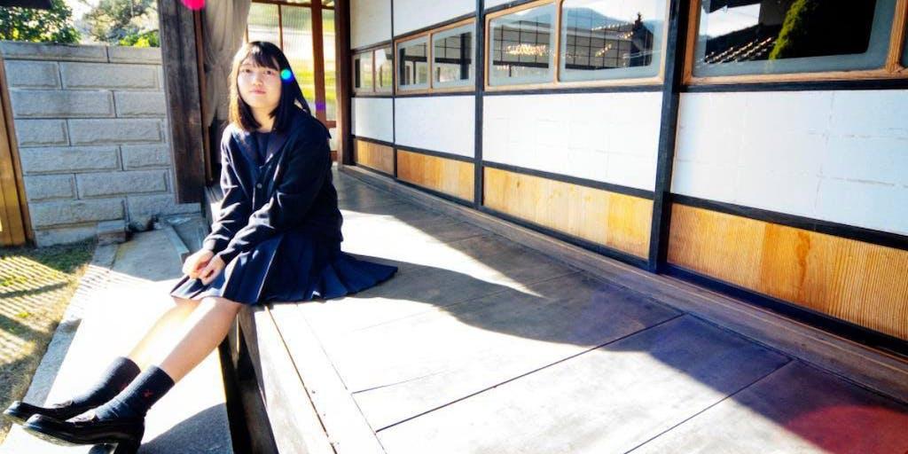 【鳥取県日野郡】3町1体の教育をつくる 行政運営の公設塾「まなびや 縁側」スタッフ募集【未経験OK】