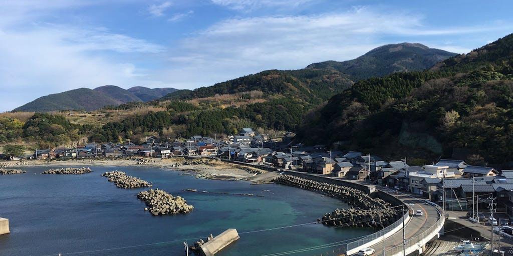 福井市地域おこし協力隊が「ふくいの魅力を『ぎゅっと』お届けします♪ 」Vol.1