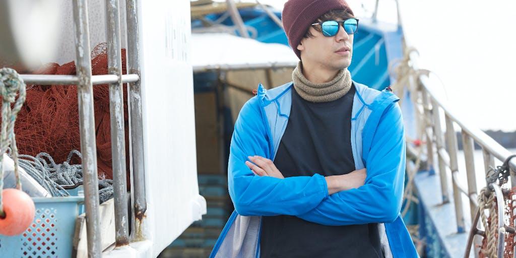 【ブレイン求む!】水産業活性化のためのプロモーター大募集!