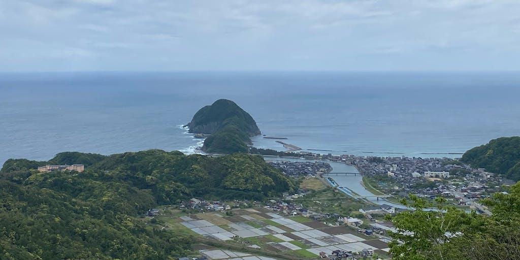 【7/19〆地域おこし協力隊募集】海のそば、ギュッ!と感のあるまち「竹野」の新たな観光メニューをつくりませんか?