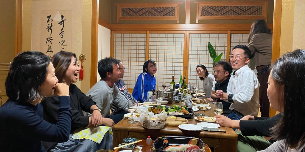 ちょっと面白い事したい人集まれ~!北海道足寄町でやってみませんか??