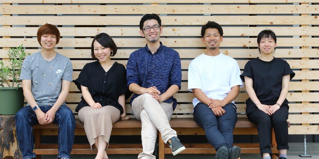 『移住したくなるまちづくり』を自分たちの力で!地域おこし協力隊を3名募集@福島県田村市
