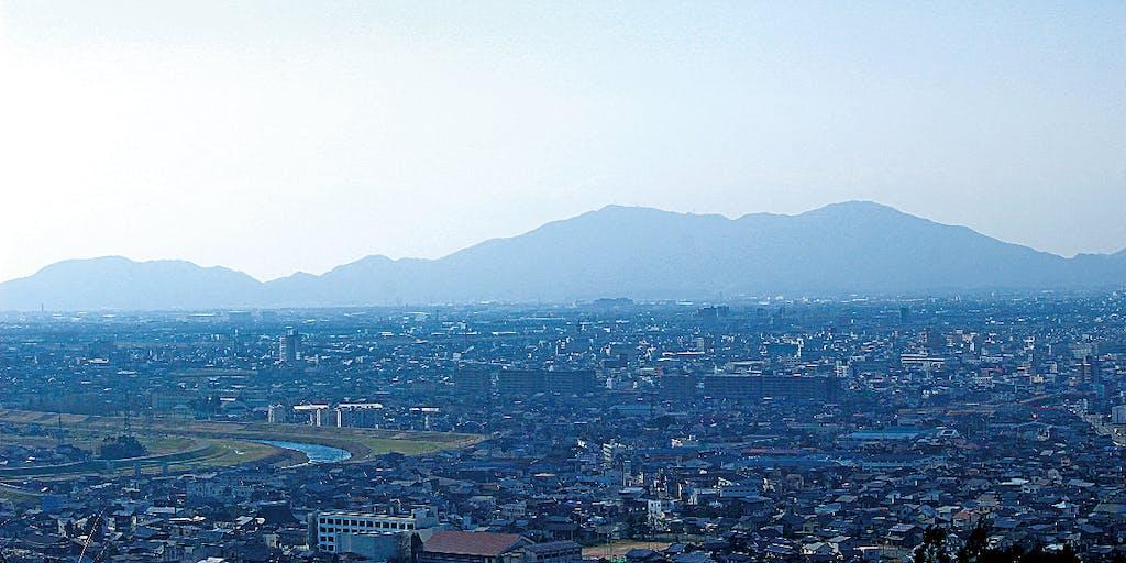 \\オーダーメイド移住体験 受付中!// 地方都市でもあって、自然豊かな地域もある…ちょうどいい感じのまちに来てみませんか?