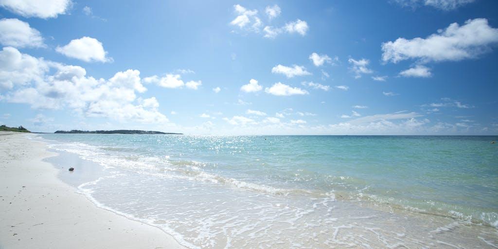 人口1万以下の小さな社会で、島の国際化を推進する「観光振興・インバウンド推進事業メンバー」募集!