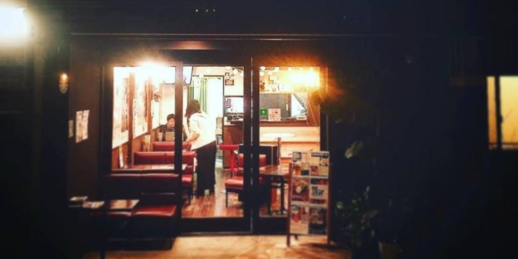 【長野県伊那市×兵庫県豊岡市】地方で40歳を迎える私たちの、いままでと今とこれから