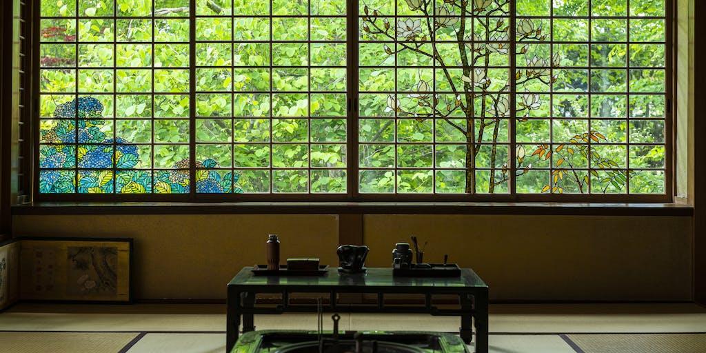 青森県中泊町で、隠れた国宝級ステンドグラスの魅力を世界に発信する地域おこし協力隊を募集します!
