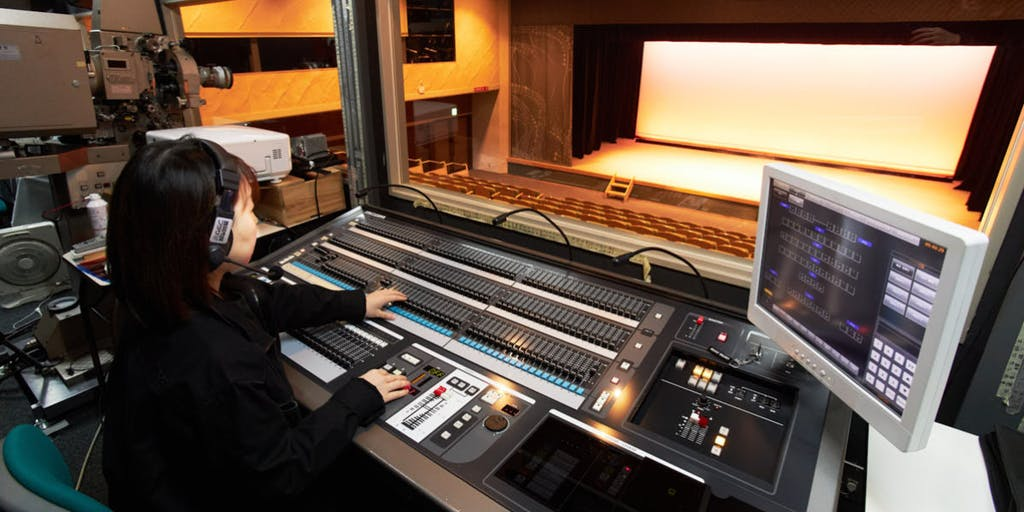 1月20日締切:「演劇のまち」豊岡で舞台芸術の制作に携わる仲間を募集!