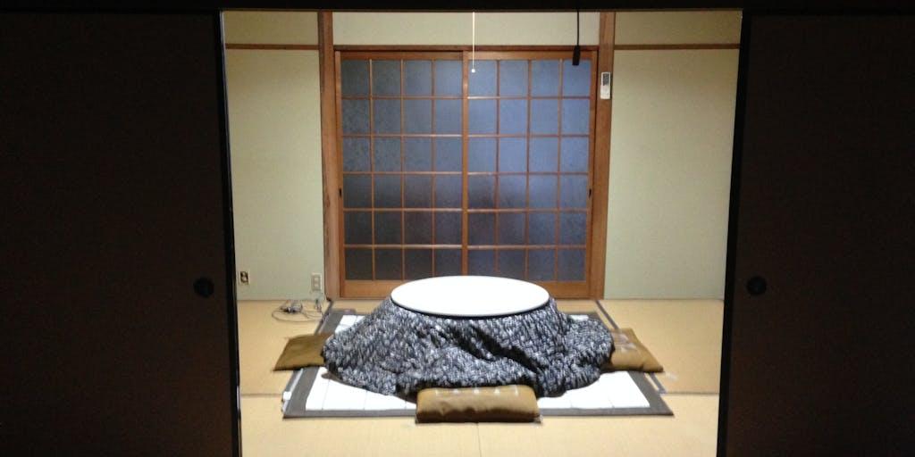 鳥取県倉吉市でWeb制作やりたい方を募集します。
