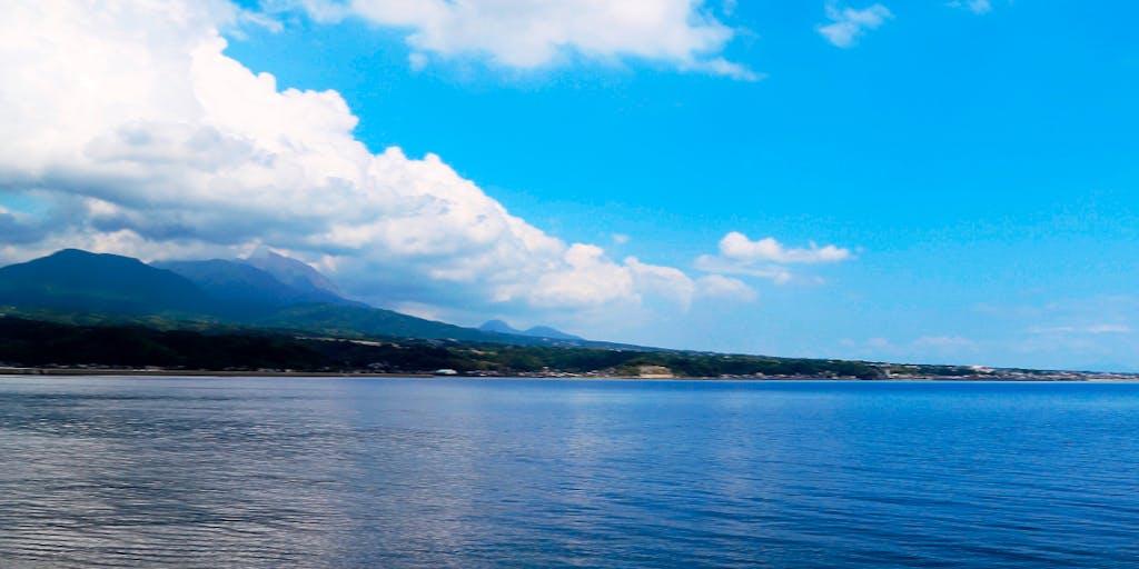 長崎県南島原への移住を体験!「お試し住宅」利用してみませんか?【現在利用停止中です】