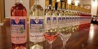 【ワイン醸造】【ブドウ栽培】今年度も募集します!秋田県小坂町地域おこし協力隊募集!