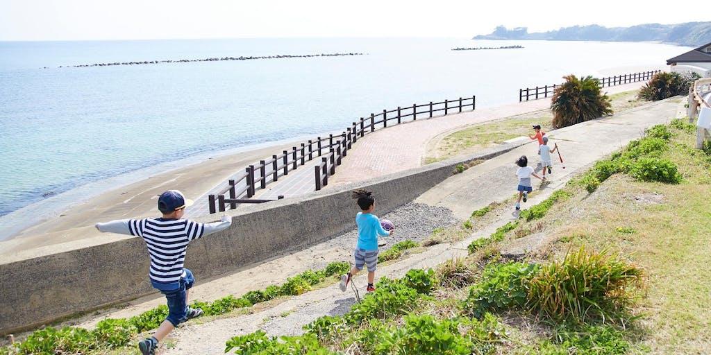 ついに壱岐島へ移住をする。オンライン移住相談会!