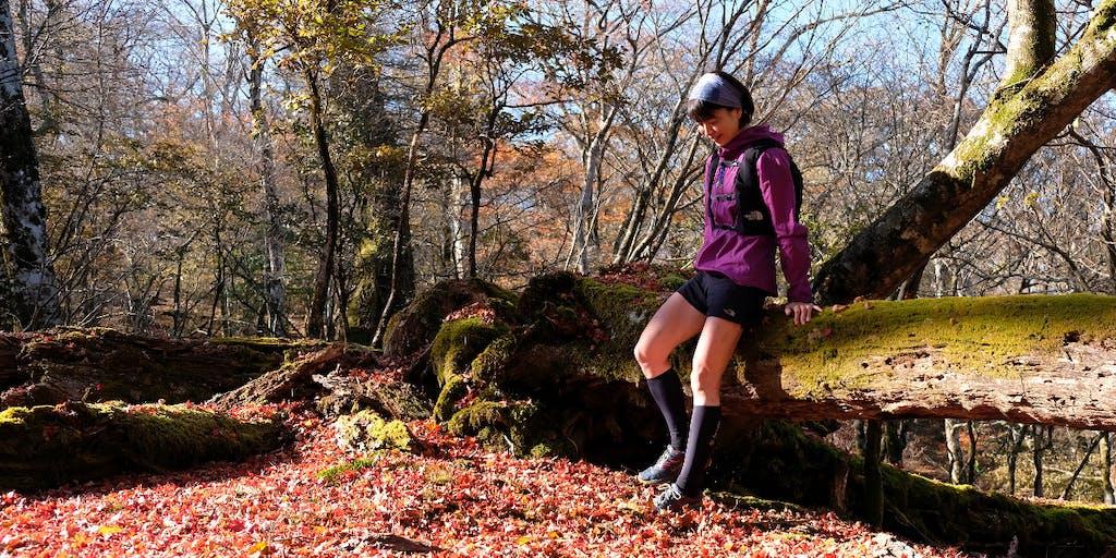 「九州屈指のアウトドアフィールド -此ノトコロ山深クシテ境目シレス- 」熊本県山都町からYouTube動画を配信しています!
