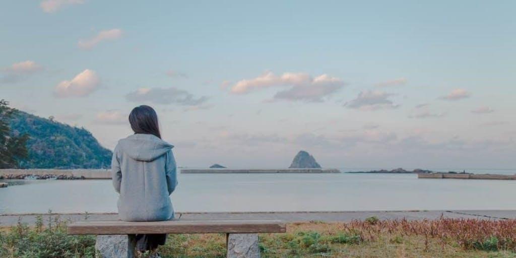 まずは島暮らしを体験して、「自分らしい暮らし」を探すきっかけをつくってみませんか?
