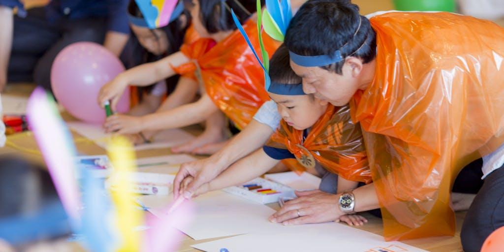 「地域のみんなで子育て!」島根県雲南市・キャリア教育の取り組み