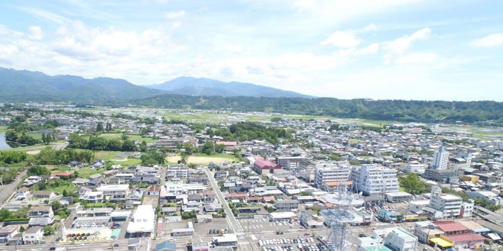【宮崎県西都市】お試し滞在等助成金制度を活用して、はじめるまち西都市の移住体験しませんか。