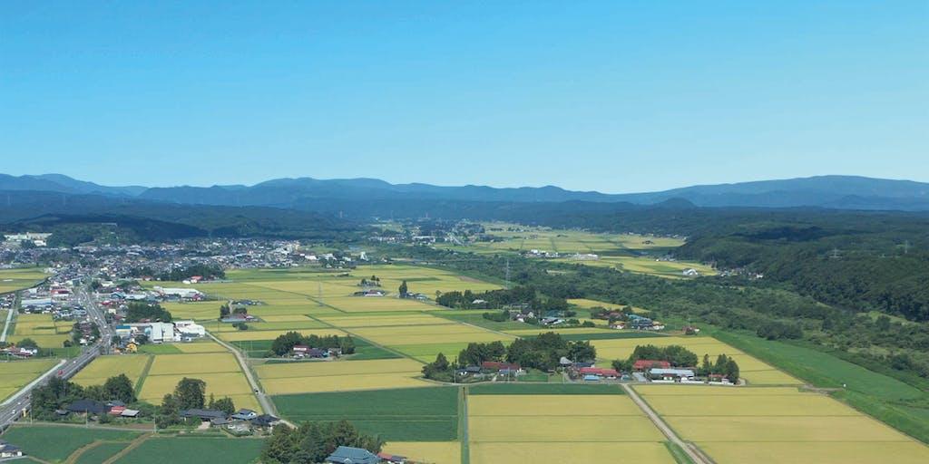 【9/4-5】宮城県大崎市で「全国農泊ネットワーク大会」を開催します!みやぎ体感オプショナルツアーあり!