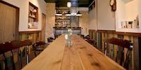 【小田原お仕事レポート】ゲストハウス『1番のテーマは〝交流〟』(Good Trip Hostel&Bar オーナー・リッキーさん)