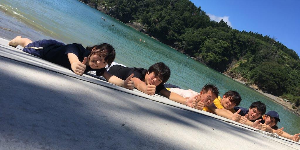 【6/29 東京開催】地域で楽しいことをしている20~30代と話そう!東京のけせんぬま会参加者募集!