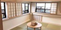 「住むように楽しむ」竹田まちホテルで暮らしを体験