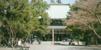 歴史ある鎌倉で寺社仏閣を楽しむ!ウグイスの鳴き声が聞こえる家で、憧れの鎌倉ライフを送ってみませんか?