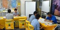 【9月14日@都内開催!】令和元年度群馬県地域おこし協力隊募集相談会!8市町村の話をまとめて聞けます!