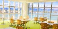 【入居希望企業さん募集中!】浜名湖のほとり「舞阪サテライトオフィス」にオフィスを構えませんか?