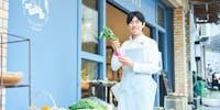 野菜や生産者のファンを海外にも増やしたい!外国人観光客向け「生産地ツアー」を企画してくれるプランナーを募集