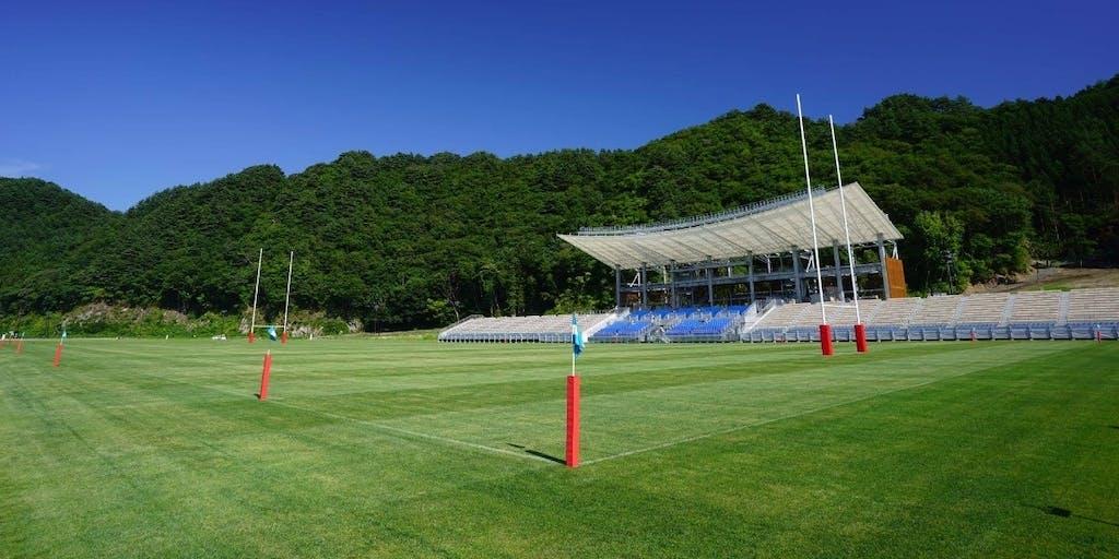 【9/25-26・10/13-14】ラグビーワールドカップで盛り上がる三陸・釜石で民泊に泊まり漁村の暮らしを体験しよう!