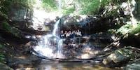 下川町で新規アクティビティ!【River Walk】で知られざる川の魅力を発見!