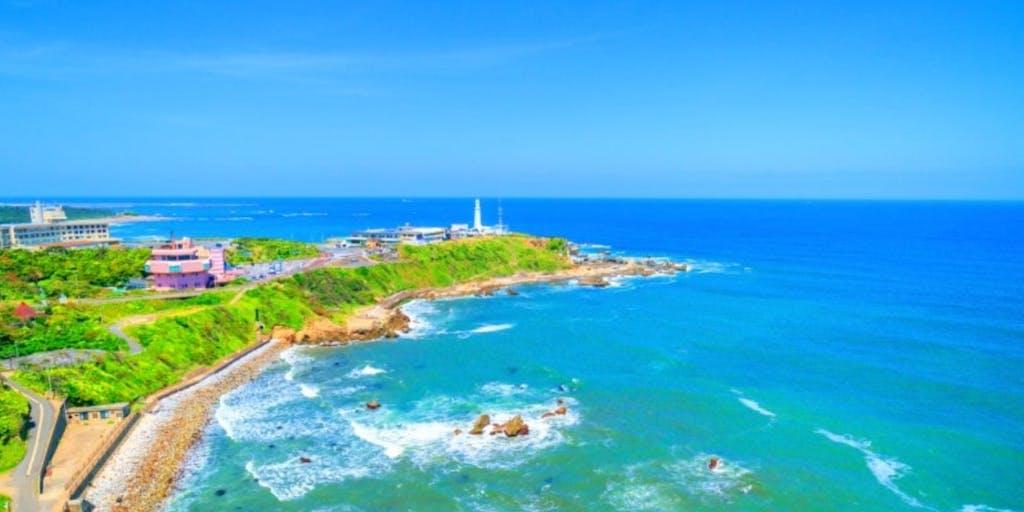 【海辺でのんびり】海沿いの町でまったり好きなことして暮らしたい人募集