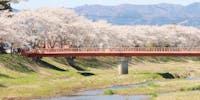 移住する前に暮らしを試そう:福島県南相馬市「おためしハウス」