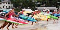 海好き、浜好き集まれ!ワールドマスターズゲームズを応援しよう!HAMAZUKI募集!