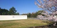 【東京を離れたら、何が見えるか】ワーケーション推進中の和歌山で一緒に考えてみませんか?